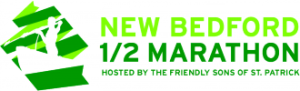 nbhm_logo_transparent-e1346077641284