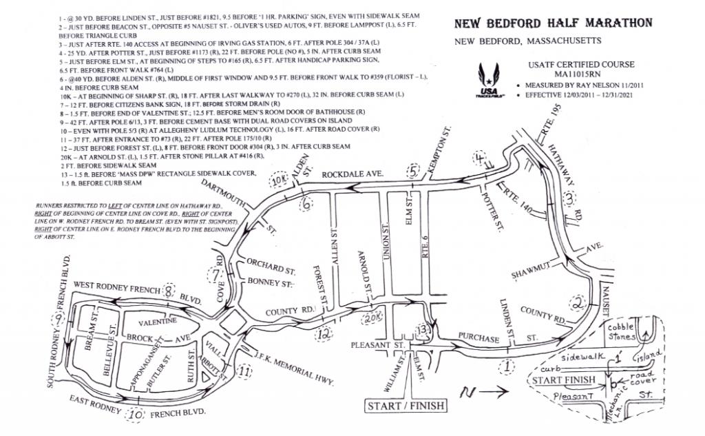 Race-Course-Map-1024x633
