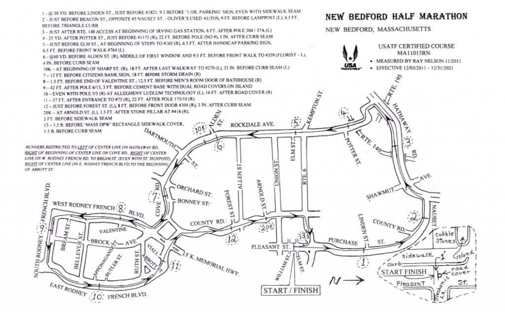 Race-Course-Map-1024x633