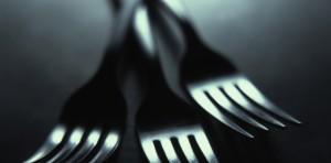 forks