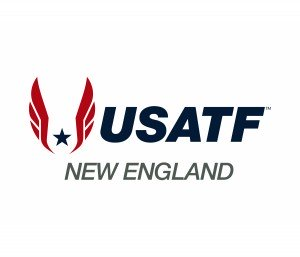 USATF_Local_Assoc_Logo_Horizontal_New_England