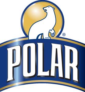Polar.Logo.2015