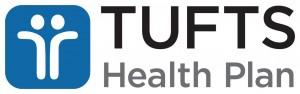 TUFTS logo r5v2