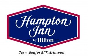 HamptonInnbyHILNBF