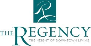 regency_logo.small (1)