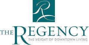 regency_logo.small (1)